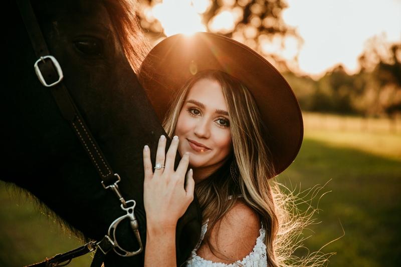 Sarasota Wedding Photograher