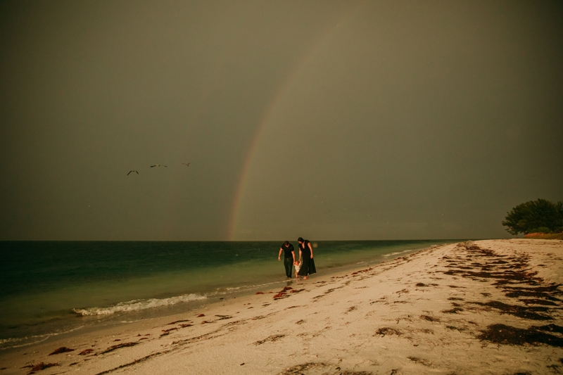 Anna Maria Island family photographer